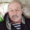 Boris, 59, Baryshivka