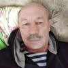 Борис, 59, г.Барышевка