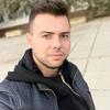 Николай, 29, г.Симферополь