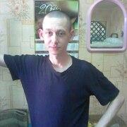 Николай, 30, г.Плесецк