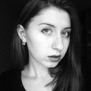 Анастасия, 22, г.Борисов