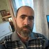 Leonid, 50, Toropets