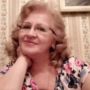 Нэлля 62 Москва
