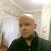 Oleg, 39, Mendeleyevsk