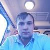 Павел, 33, г.Псков