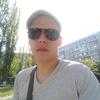 Дмитрий, 32, г.Херсон
