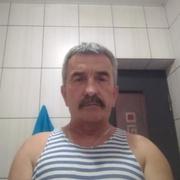 Сергей 30 Михайловка