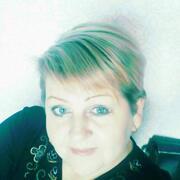 Дарья, 30, г.Курган