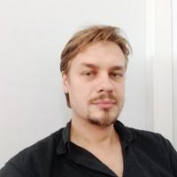 Лютик, 31 год, Водолей, Омск