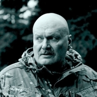 Андрей, 53 года, Лев, Ивано-Франковск