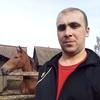 Михаил, 27, г.Ржев