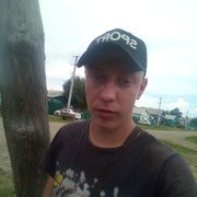 Дима, 19, г.Куйтун