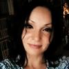 Lara, 40, Oryol