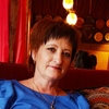 Ольга, 54, г.Находка (Приморский край)