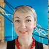 Екатерина, 41, г.Брянск