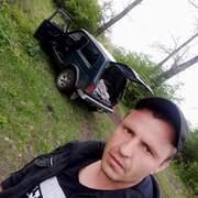 Василий, 30, г.Валуйки