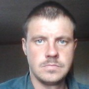 павел, 33, г.Ртищево