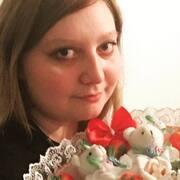 Татьяна, 27, г.Самара