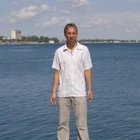 Вадим, 36 лет, Рак, Курск