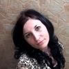 ALLA, 36, г.Лубны