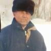 Fedya, 71, Pervomaysk