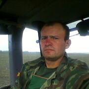 александр, 33 года, Овен