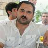 Çingiz, 45, г.Баку