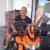 Alex, 43, г.Berese
