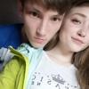 Данила Верхотуров, 21, г.Иркутск
