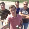 Вадим, 18, г.Клинцы