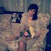 Галина, 46, г.Костанай