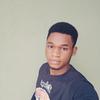 olalekan blessing, 19, г.Лимасол