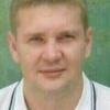 Алексей, 39, г.Владимир