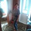 Антонина, 59, г.Самара
