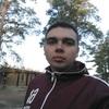Вадим Рудиш, 22, г.Новосибирск