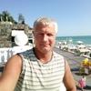 Volodya, 49, Mamadysh