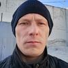 Pavel, 35, г.Новокузнецк