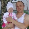 Василий, 41, г.Витебск