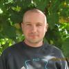 Олег, 35, г.Знаменка