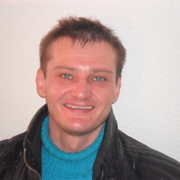 Виталий 48 Чкаловск