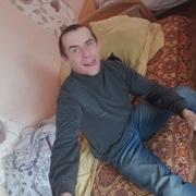 Игорь 25 Архангельск