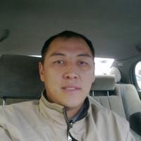mika, 42 года, Весы, Астана