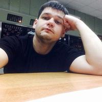 Дмитрий, 31 год, Овен, Ангарск
