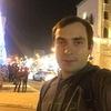 Виктор, 25, г.Холон