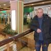 александр, 52, г.Новополоцк