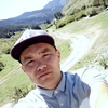 Диас, 33, г.Усть-Каменогорск