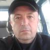 Андрей, 43, г.Кемерово
