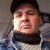 SAID, 43, г.Минск