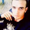 Виталий Савченко, 21, г.Серпухов