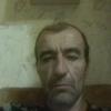 Юрий, 51, г.Краснослободск
